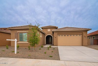 21528 E Pecan Court Queen Creek AZ 85142