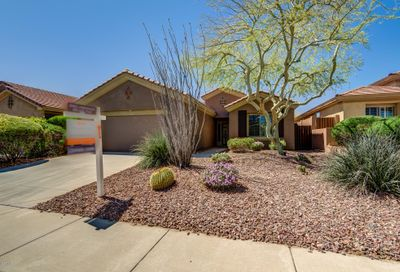 40720 N Noble Hawk Court Anthem AZ 85086