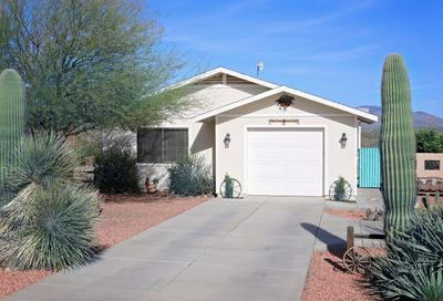27127 S Bennett Way Congress AZ 85332