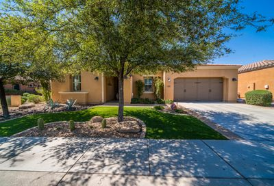 1463 E Sweet Citrus Drive San Tan Valley AZ 85140