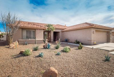 10329 E Sunridge Drive Sun Lakes AZ 85248