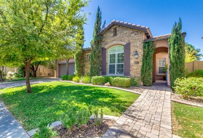 4470 S Rosemary Place Chandler AZ 85248