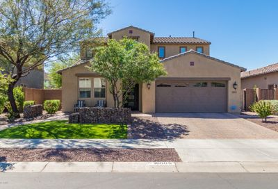 16005 W Shaw Butte Drive Surprise AZ 85379