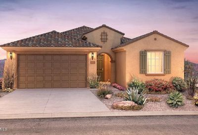 6511 W Mark Lane Phoenix AZ 85083