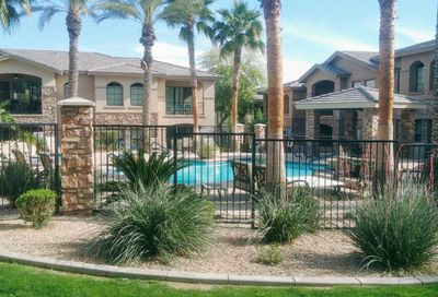 15550 S 5th Avenue Phoenix AZ 85045