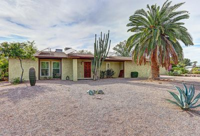 13840 N 56th Place Scottsdale AZ 85254