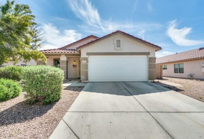 3223 W Mark Lane Phoenix AZ 85083