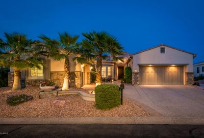 13232 W Micheltorena Drive Sun City West AZ 85375