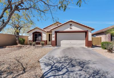 39706 N Integrity Trail Anthem AZ 85086