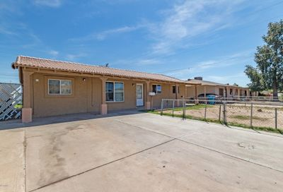 4611 N 48th Avenue Phoenix AZ 85031