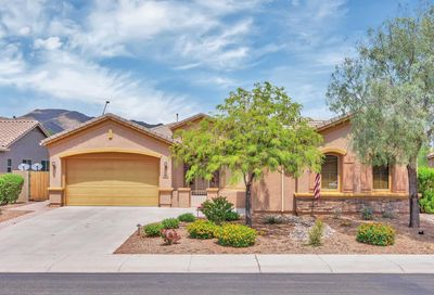 2238 W Whitman Court Anthem AZ 85086