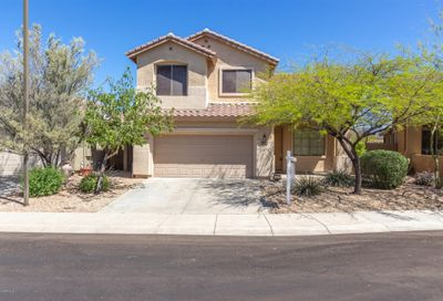 1712 W Twain Court Anthem AZ 85086