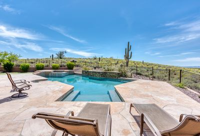 2821 W Princeville Court Anthem AZ 85086