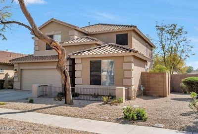 23403 S 215th Street Queen Creek AZ 85142