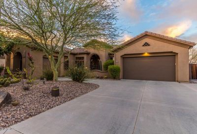 1318 W Medinah Court Anthem AZ 85086