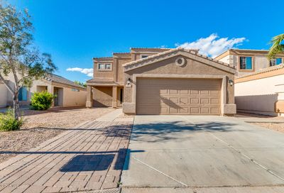 12414 W Scotts Drive El Mirage AZ 85335