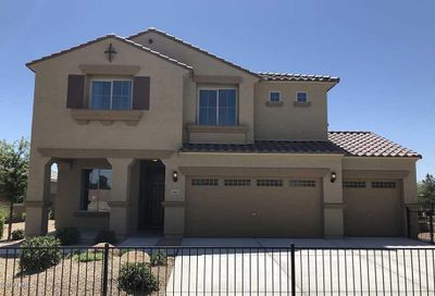 12167 W Winslow Avenue Tolleson AZ 85353