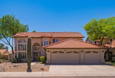 9441 E Presidio Road Scottsdale AZ 85260