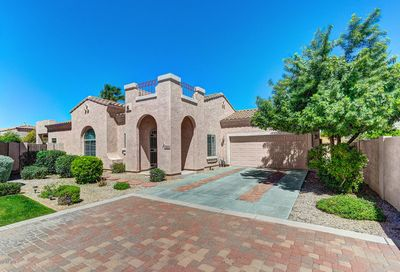 16822 N 50th Way Scottsdale AZ 85254