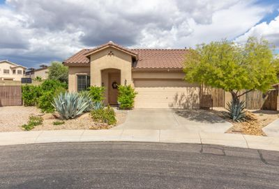 40817 N Raleigh Court Anthem AZ 85086