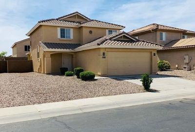 1082 S 224th Lane Buckeye AZ 85326