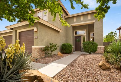 3551 W Plymouth Drive Anthem AZ 85086