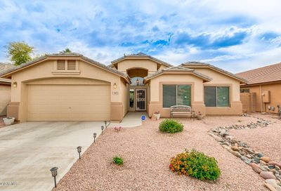 463 E Clairidge Drive San Tan Valley AZ 85143