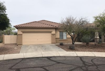 3616 W Walden Court Anthem AZ 85086