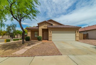 3028 W Running Deer Trail Phoenix AZ 85083