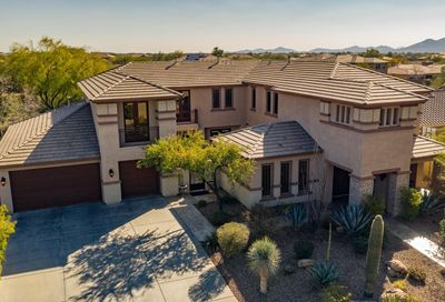 40543 N Travis Trail Anthem AZ 85086