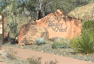 14611 E Prairie Dog Trail Fountain Hills AZ 85268