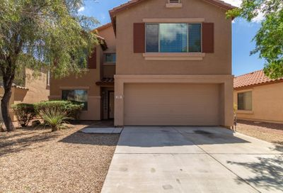 919 E Taylor Trail San Tan Valley AZ 85143