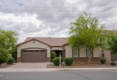 1083 E Buckingham Avenue Gilbert AZ 85297