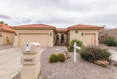 10649 E Michigan Avenue Sun Lakes AZ 85248
