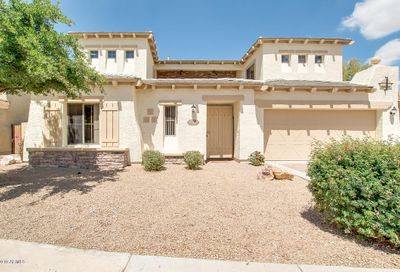 524 W Beautiful Lane Phoenix AZ 85041