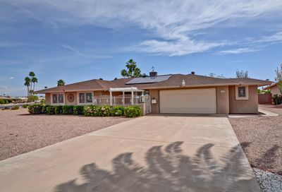 13827 N Lakeshore Point Point Sun City AZ 85351