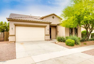 25650 N Sandstone Way Surprise AZ 85387