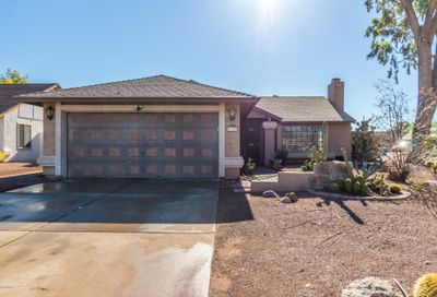 21051 N 34th Avenue Phoenix AZ 85027