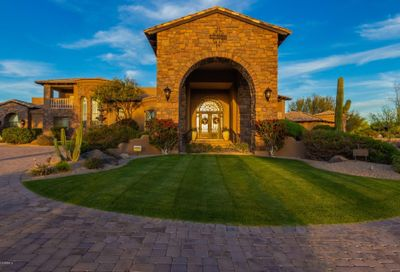 4060 N Pinnacle Hills Circle Mesa AZ 85207