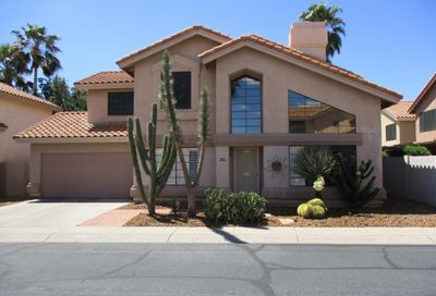 18422 N 46th Place Phoenix AZ 85032
