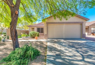 3005 W Running Deer Trail Phoenix AZ 85083