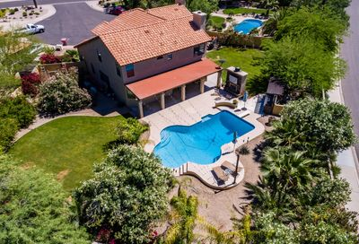 13250 N 102nd Place Scottsdale AZ 85260