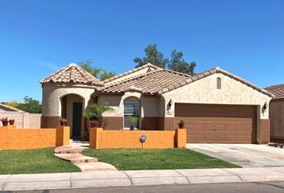 5505 S 10th Avenue Phoenix AZ 85041