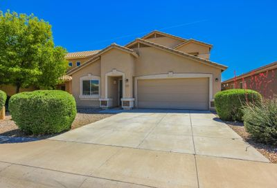 11595 W Brown Street Youngtown AZ 85363