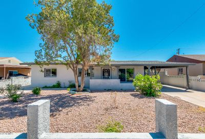 5617 S 16th Place Phoenix AZ 85040
