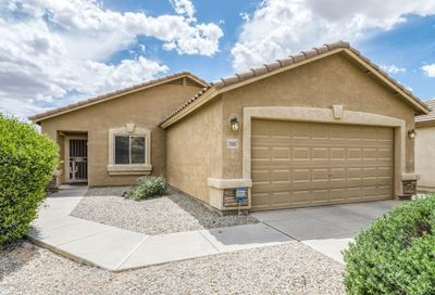 2887 E Olivine Road San Tan Valley AZ 85143