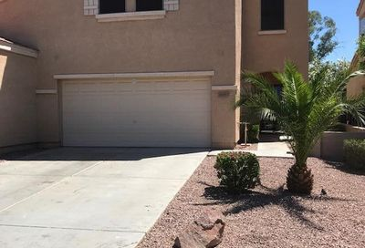 10803 N 70th Avenue Peoria AZ 85345