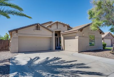3081 E Cherry Hills Place Chandler AZ 85249