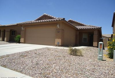 1478 E Poncho Lane San Tan Valley AZ 85143