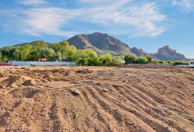 6022 N 59th Place Paradise Valley AZ 85253